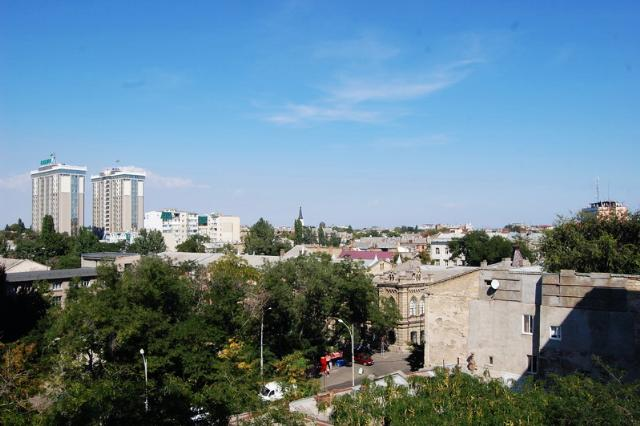 Сдается 1-комнатная квартира на ул. Садиковская — 261 у.е./мес. (фото №6)