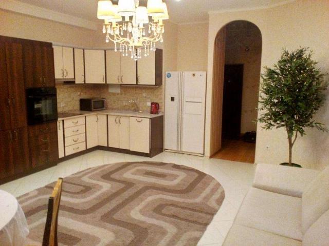 Сдается 2-комнатная квартира на ул. Тенистая — 700 у.е./мес. (фото №5)