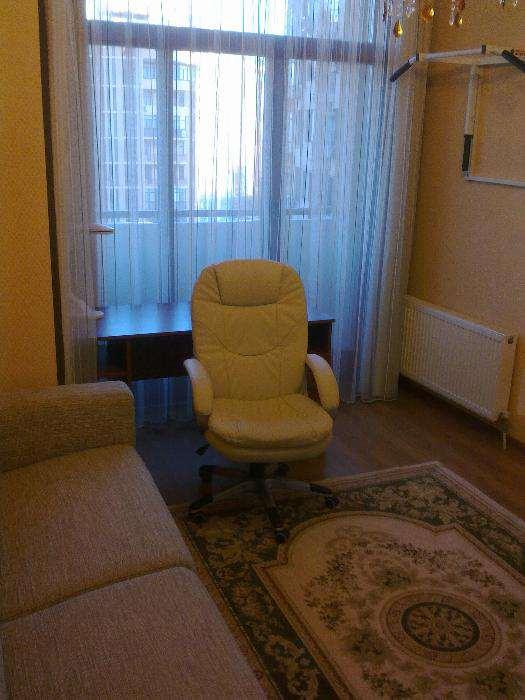 Сдается 2-комнатная квартира на ул. Тенистая — 700 у.е./мес. (фото №6)