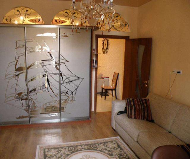 Сдается 2-комнатная квартира на ул. Тенистая — 700 у.е./мес. (фото №7)