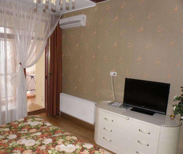 Сдается 2-комнатная квартира на ул. Тенистая — 700 у.е./мес. (фото №10)
