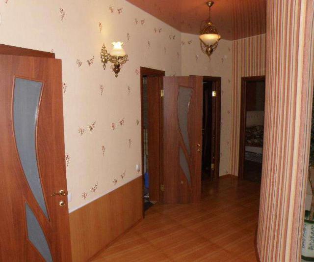 Сдается 2-комнатная квартира на ул. Тенистая — 700 у.е./мес. (фото №11)