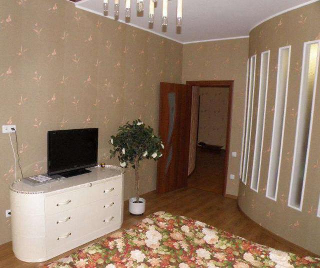 Сдается 2-комнатная квартира на ул. Тенистая — 700 у.е./мес. (фото №12)
