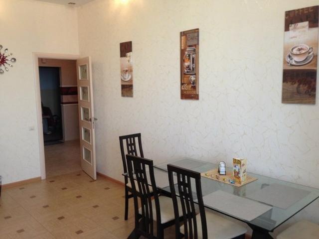 Сдается 1-комнатная квартира на ул. Испанский Пер. — 288 у.е./мес. (фото №7)