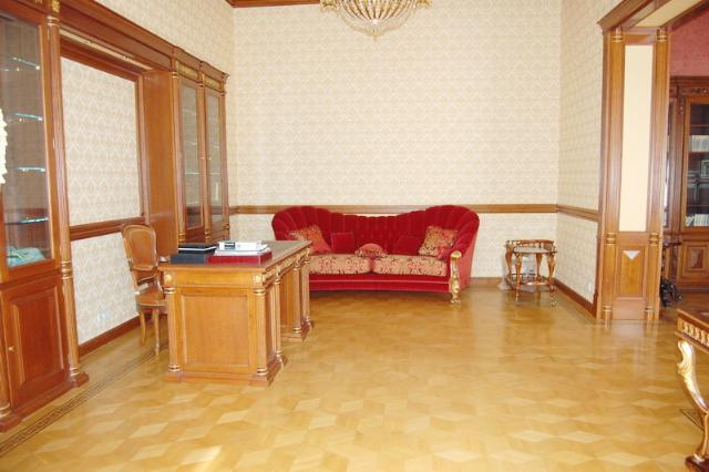 Сдается 5-комнатная квартира на ул. Дерибасовская — 2 500 у.е./мес. (фото №8)
