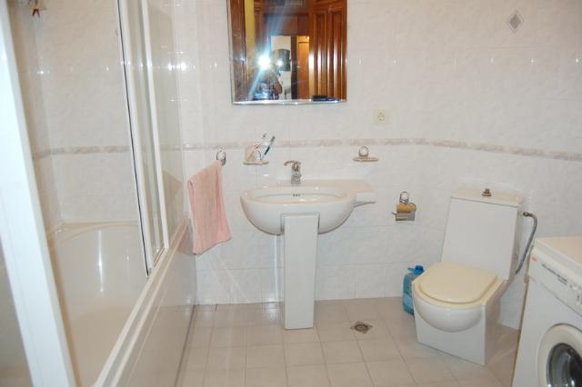 Сдается 5-комнатная квартира на ул. Дерибасовская — 2 500 у.е./мес. (фото №17)