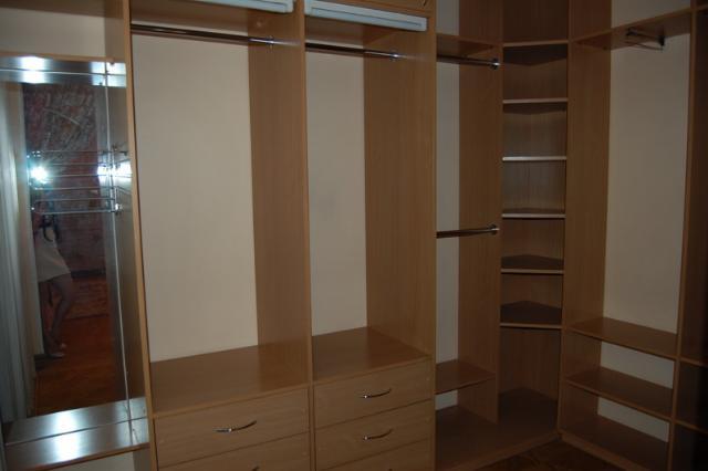 Сдается 5-комнатная квартира на ул. Дерибасовская — 2 500 у.е./мес. (фото №19)