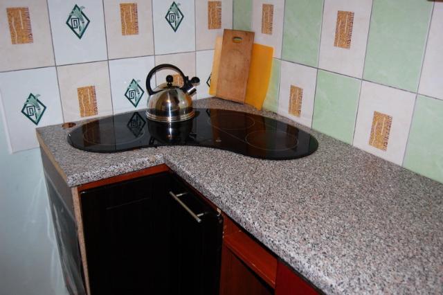 Сдается 1-комнатная квартира на ул. Пироговская — 180 у.е./мес. (фото №3)