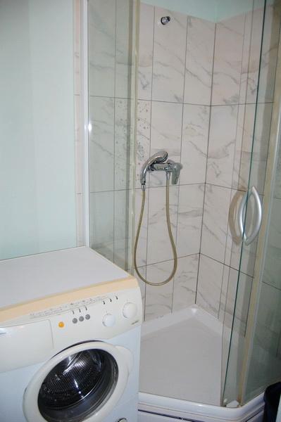 Сдается 1-комнатная квартира на ул. Пироговская — 180 у.е./мес. (фото №5)