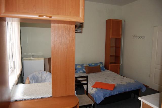 Сдается 1-комнатная квартира на ул. Пироговская — 180 у.е./мес.