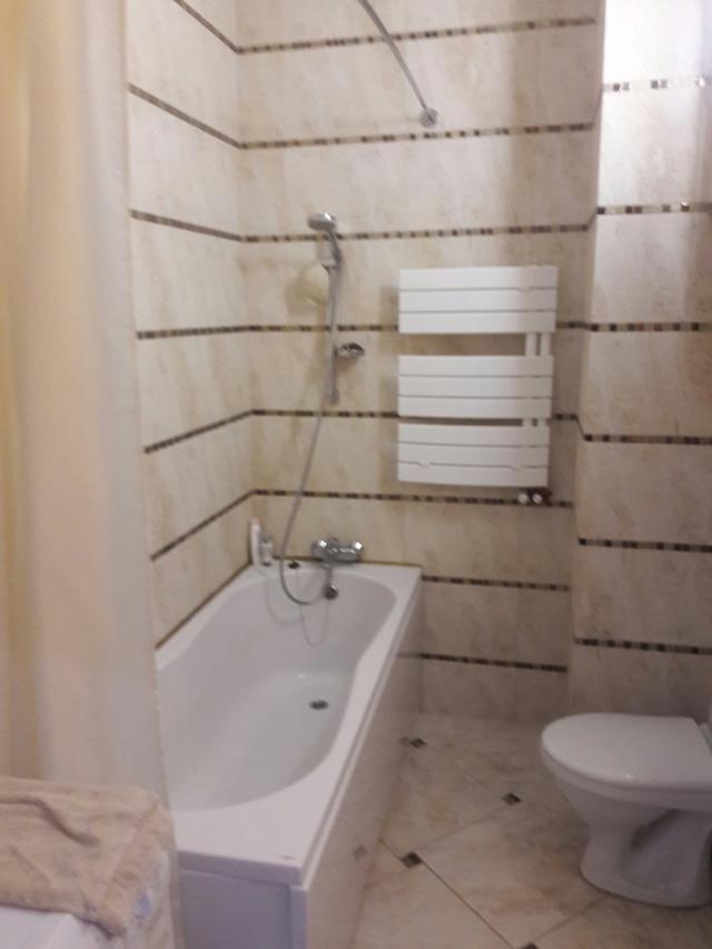 Сдается 2-комнатная квартира на ул. Французский Бул. — 450 у.е./мес. (фото №3)