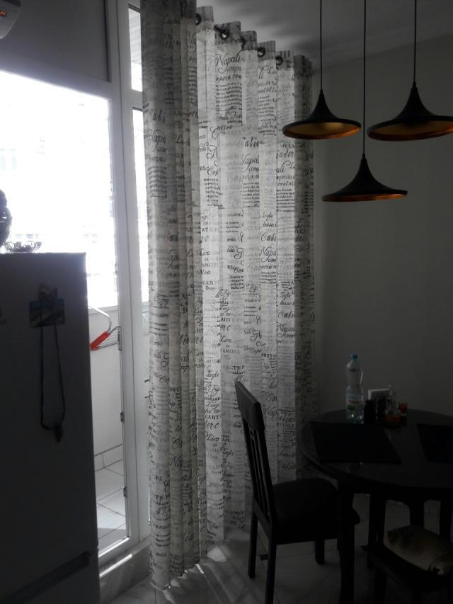 Сдается 2-комнатная квартира на ул. Французский Бул. — 450 у.е./мес. (фото №5)