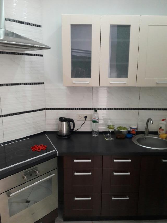 Сдается 2-комнатная квартира на ул. Французский Бул. — 450 у.е./мес. (фото №6)