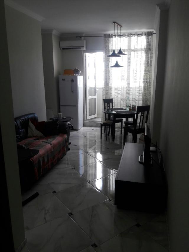 Сдается 2-комнатная квартира на ул. Французский Бул. — 450 у.е./мес. (фото №10)