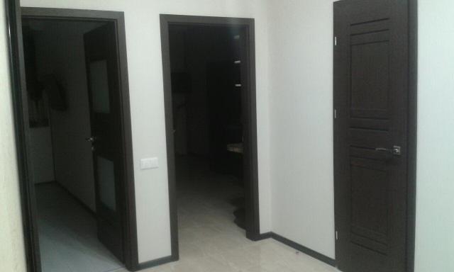 Сдается 2-комнатная квартира на ул. Жемчужная — 400 у.е./мес. (фото №3)