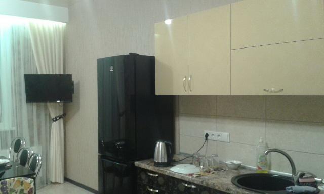 Сдается 2-комнатная квартира на ул. Жемчужная — 400 у.е./мес. (фото №4)