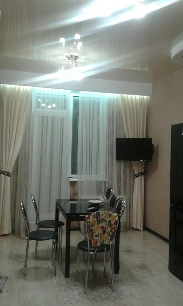 Сдается 2-комнатная квартира на ул. Жемчужная — 400 у.е./мес. (фото №5)