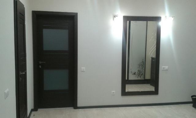 Сдается 2-комнатная квартира на ул. Жемчужная — 400 у.е./мес. (фото №6)