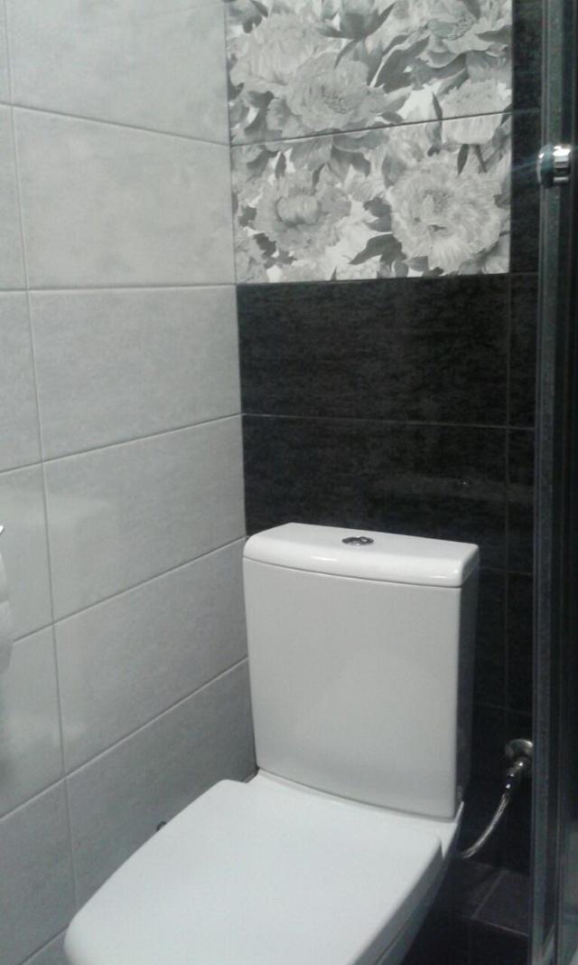 Сдается 2-комнатная квартира на ул. Жемчужная — 400 у.е./мес. (фото №9)