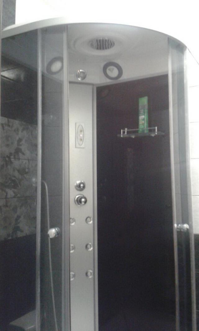 Сдается 2-комнатная квартира на ул. Жемчужная — 400 у.е./мес. (фото №11)