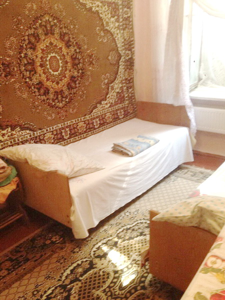 Сдается 2-комнатная квартира на ул. Новобереговая — 200 у.е./мес. (фото №2)