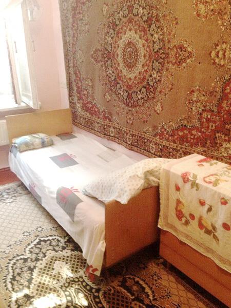 Сдается 2-комнатная квартира на ул. Новобереговая — 200 у.е./мес. (фото №3)