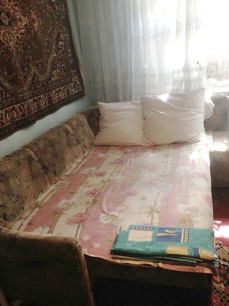 Сдается 2-комнатная квартира на ул. Новобереговая — 200 у.е./мес. (фото №4)