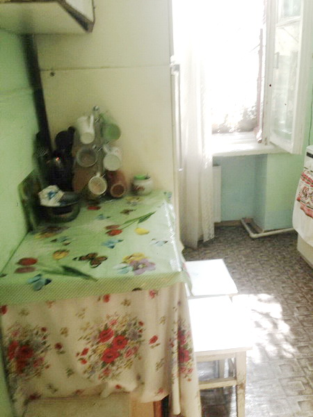 Сдается 2-комнатная квартира на ул. Новобереговая — 200 у.е./мес. (фото №8)