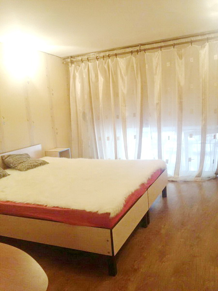 Сдается 2-комнатная квартира на ул. Коблевская — 320 у.е./мес.