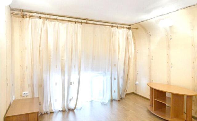 Сдается 2-комнатная квартира на ул. Коблевская — 320 у.е./мес. (фото №3)