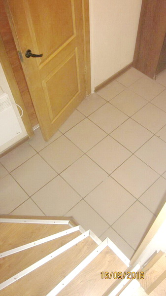 Сдается 2-комнатная квартира на ул. Коблевская — 320 у.е./мес. (фото №4)