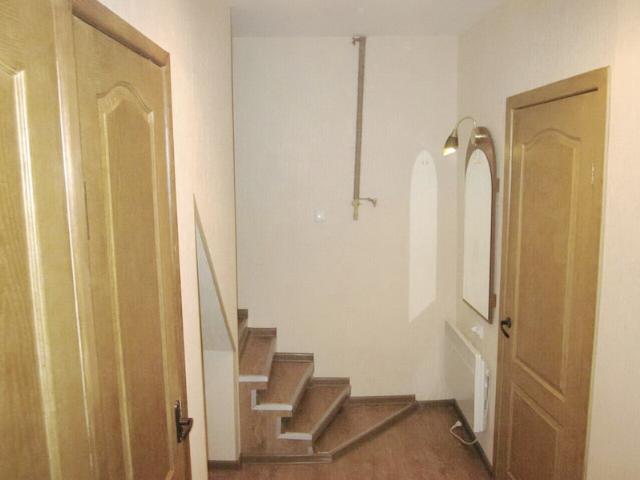 Сдается 2-комнатная квартира на ул. Коблевская — 320 у.е./мес. (фото №5)