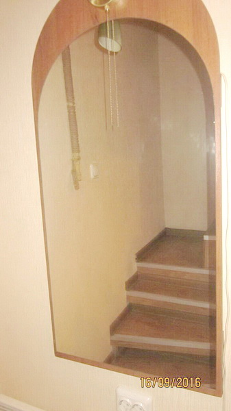 Сдается 2-комнатная квартира на ул. Коблевская — 320 у.е./мес. (фото №6)