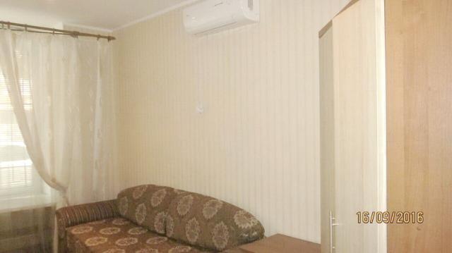 Сдается 2-комнатная квартира на ул. Коблевская — 320 у.е./мес. (фото №8)