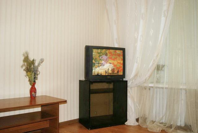 Сдается 2-комнатная квартира на ул. Коблевская — 320 у.е./мес. (фото №10)