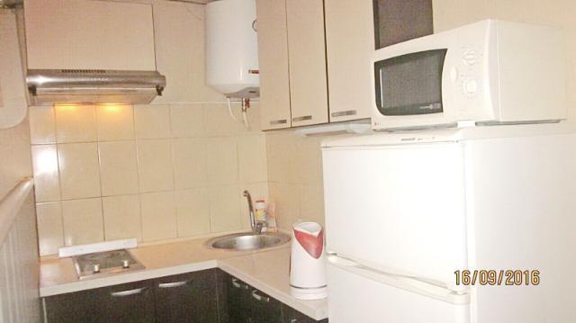 Сдается 2-комнатная квартира на ул. Коблевская — 320 у.е./мес. (фото №11)