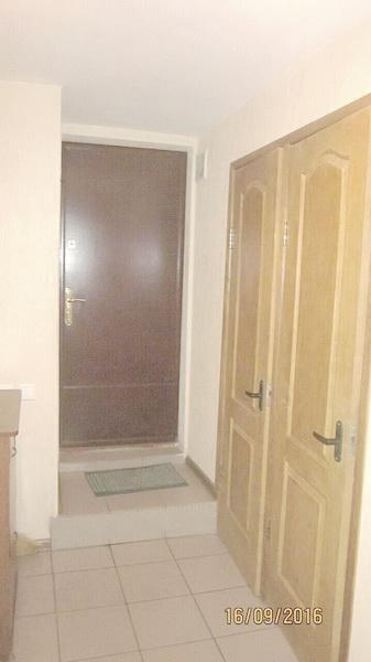 Сдается 2-комнатная квартира на ул. Коблевская — 320 у.е./мес. (фото №14)