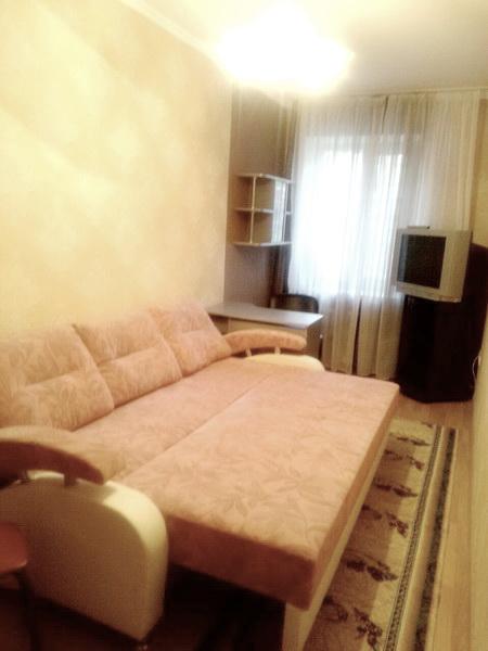 Сдается 2-комнатная квартира на ул. Княжеская — 400 у.е./мес.