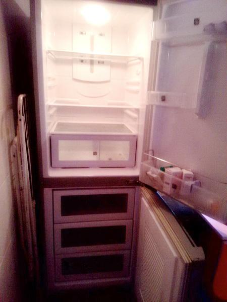 Сдается 2-комнатная квартира на ул. Княжеская — 400 у.е./мес. (фото №2)