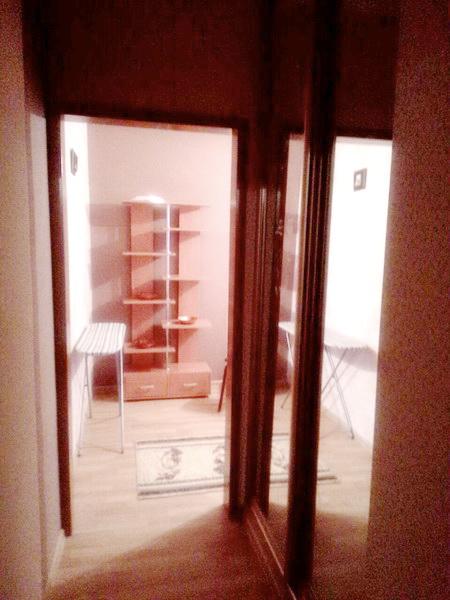 Сдается 2-комнатная квартира на ул. Княжеская — 400 у.е./мес. (фото №3)