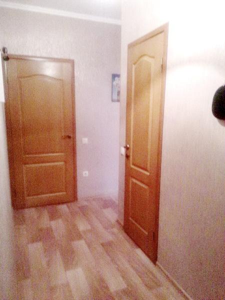 Сдается 2-комнатная квартира на ул. Княжеская — 400 у.е./мес. (фото №4)