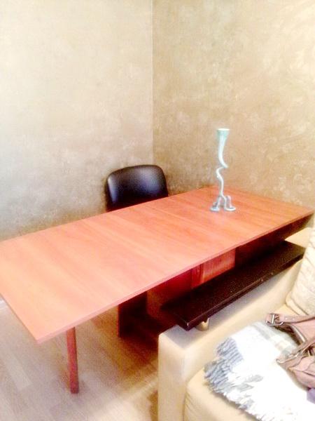 Сдается 2-комнатная квартира на ул. Княжеская — 400 у.е./мес. (фото №6)