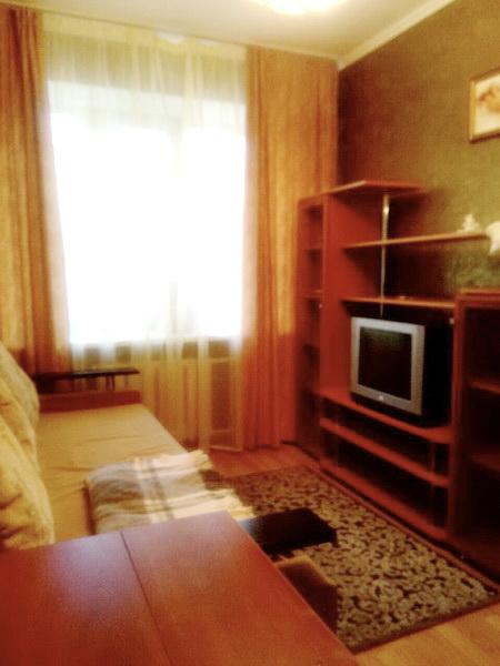 Сдается 2-комнатная квартира на ул. Княжеская — 400 у.е./мес. (фото №7)