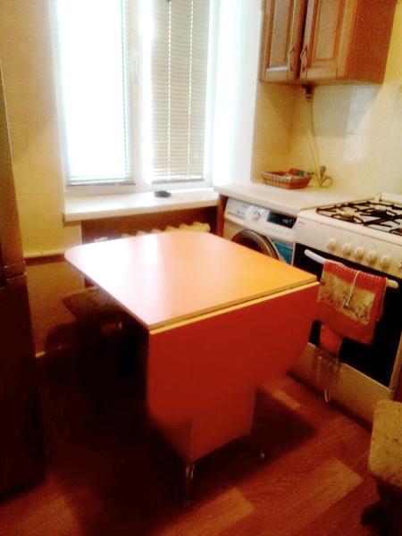 Сдается 2-комнатная квартира на ул. Княжеская — 400 у.е./мес. (фото №8)