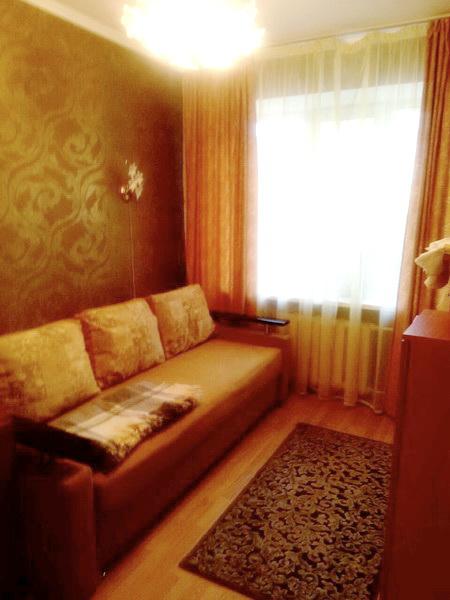 Сдается 2-комнатная квартира на ул. Княжеская — 400 у.е./мес. (фото №9)