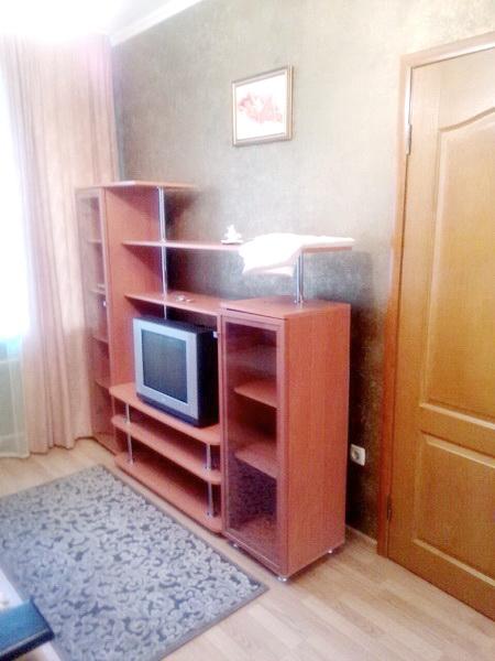 Сдается 2-комнатная квартира на ул. Княжеская — 400 у.е./мес. (фото №10)