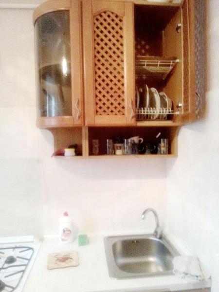 Сдается 2-комнатная квартира на ул. Княжеская — 400 у.е./мес. (фото №11)