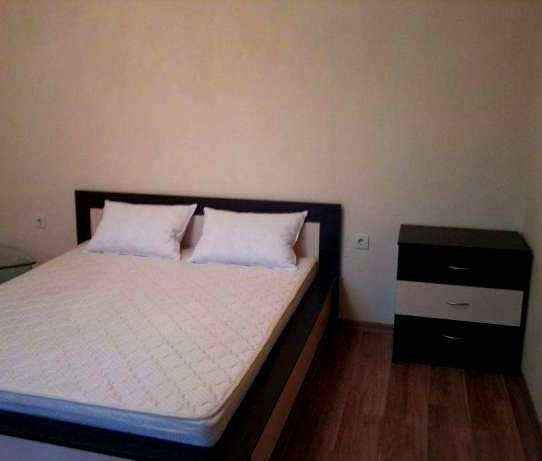 Сдается 2-комнатная квартира на ул. Обсерваторный Пер. — 320 у.е./мес.