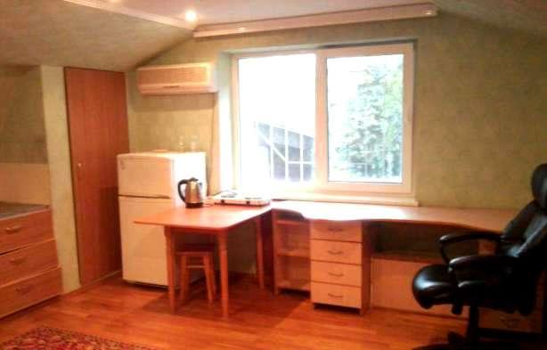Сдается 2-комнатная квартира на ул. Обсерваторный Пер. — 320 у.е./мес. (фото №2)