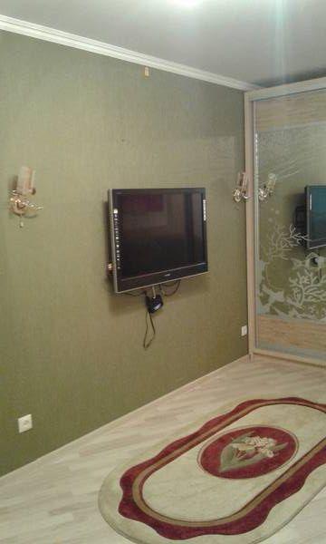 Сдается 1-комнатная квартира на ул. Проспект Шевченко — 280 у.е./мес. (фото №2)
